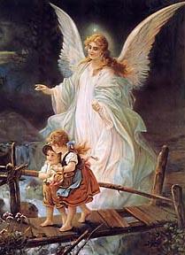 Verdad Bíblica Sobre Los ángeles 2015